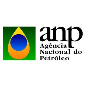 agencia-nacional-do-petroleo
